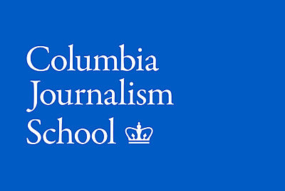 Journalism, Columbia Journalism School