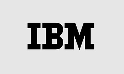 IBM 1964