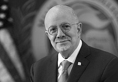 Eduardo Padron board of directors